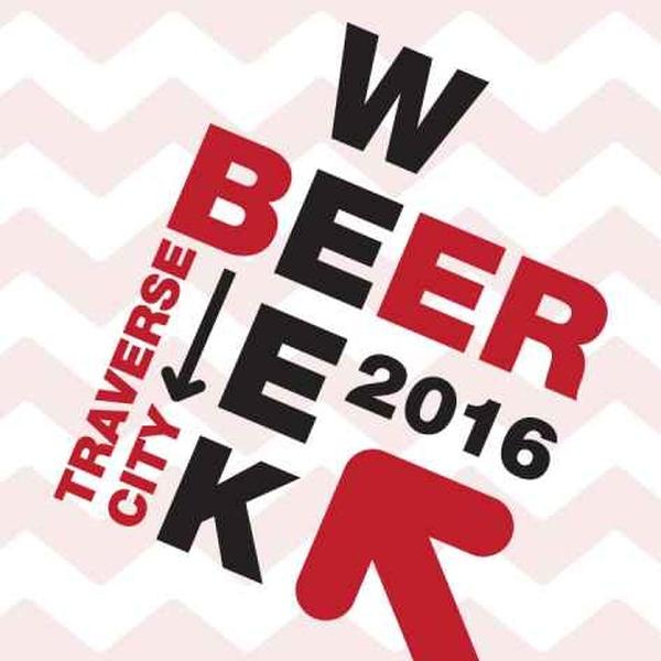 Tc beer week november 11 17 bayshore resort traverse city for Craft shows in traverse city mi