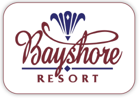 Bayshore Resort Traverse City
